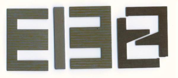 изготовление оснастки штампов прессформ штамповка: